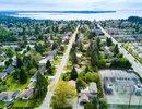 R2200275 - 15665 16 Avenue, Surrey, BC, CANADA