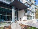 R2198901 - 110 1777 W 7TH AVENUE, Vancouver, BC, CANADA