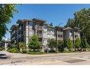 R2200644 - 107 - 13277 108 Avenue, Surrey, BC, CANADA