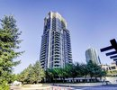R2200513 - 1707 - 2088 Madison Avenue, Burnaby, BC, CANADA