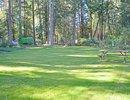 R2230602 - 14367 Greencrest Drive, Surrey, BC, CANADA