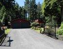 R2163193 - 14367 Greencrest Drive, Surrey, BC, CANADA
