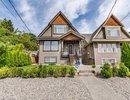 R2206937 - 1009 Quadling Avenue, Coquitlam, BC, CANADA