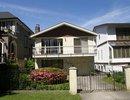 R2186303 - 4565 W 9th Avenue, Vancouver, BC, CANADA