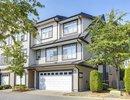 R2200908 - 5 - 19932 70 Avenue, Langley, BC, CANADA