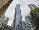 R2200148 - 5006 - 1151 W Georgia Street, Vancouver, BC, CANADA