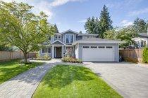 2431 Lloyd AvenueNorth Vancouver