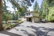548 Hadden DriveWest Vancouver
