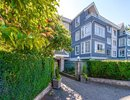 R2201987 - 308 - 855 W 16th Street, North Vancouver, BC, CANADA