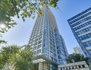 R2201447 - 2508 - 1028 Barclay Street, Vancouver, BC, CANADA