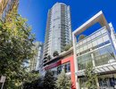 R2195682 - 611 - 833 Homer Street, Vancouver, BC, CANADA