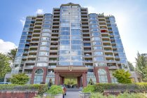 1411 - 1327 E Keith RoadNorth Vancouver