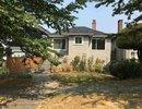 R2197051 - 2555 E 7TH AVENUE, Vancouver, BC, CANADA