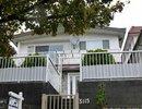 R2240312 - 3115 E Broadway, Vancouver, BC, CANADA