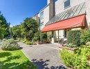 R2209978 - 267 - 1440 Garden Place, Delta, BC, CANADA