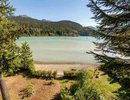 R2201818 - 9245 Lakeshore Drive, Whistler, BC, CANADA