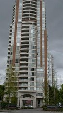R2202159 - 1107 - 6838 Station Hill Drive, Burnaby, BC, CANADA