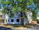 R2202353 - 101 - 7150 133 Street, Surrey, BC, CANADA