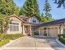 R2202843 - 1748 Riverside Drive, North Vancouver, BC, CANADA