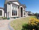 R2203038 - 7271 Nevis Drive, Richmond, BC, CANADA