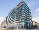 R2203171 - 309 - 181 W 1st Avenue, Vancouver, BC, CANADA