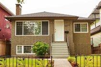 6373 Windsor StreetVancouver