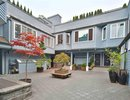 R2204665 - 1676 Arbutus Street, Vancouver, BC, CANADA