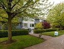 V827554 - 207 - 315 E 3rd Street, North Vancouver, BC, CANADA