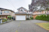 6762 Kitchener StreetBurnaby