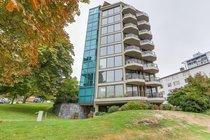 816 - 1689 Duchess AvenueWest Vancouver