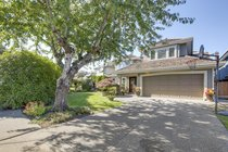 12495 Brunswick PlaceRichmond
