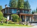 R2203977 - 4796 Ranger Avenue, North Vancouver, BC, CANADA