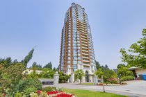 1903 - 6837 Station Hill DriveBurnaby