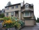 R2204123 - 895 Prospect Avenue, North Vancouver, BC, CANADA