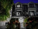 R2204375 - 3 - 1135 Barclay Street, Vancouver, BC, CANADA
