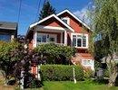 R2204428 - 2885 W 18th Avenue, Vancouver, BC, CANADA