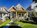 R2204091 - 6180 138 Street, Surrey, BC, CANADA