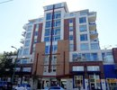 R2204715 - 310 - 2228 W Broadway, Vancouver, BC, CANADA