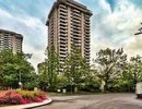 R2204845 - 1203 - 3980 Carrigan Court, Burnaby, BC, CANADA