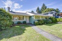 3975 Hillcrest AvenueNorth Vancouver