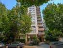 R2205001 - 201 - 1219 Harwood Street, Vancouver, BC, CANADA