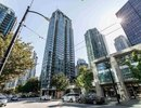R2205099 - 3401 - 1328 W Pender Street, Vancouver, BC, CANADA