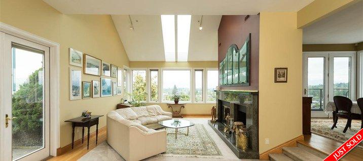 4612 Puget Drive, Vancouver | $4,690,000 |