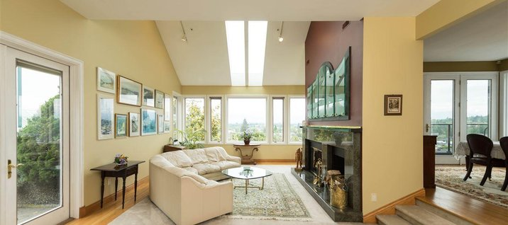 4612 Puget Drive, Vancouver | $4,690,000 | Engel & Volkers Vancouver