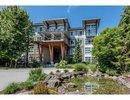 R2204816 - 330 - 6628 120 Street, Surrey, BC, CANADA