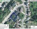 R2205254 - 7312 Mount Thurston Drive, Chilliwack, BC, CANADA