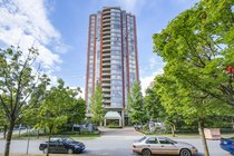 1504 - 6888 Station Hill DriveBurnaby
