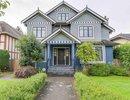 R2205881 - 2062 W 46th Avenue, Vancouver, BC, CANADA