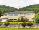 R2205890 - 504 Saville Crescent, North Vancouver, BC, CANADA