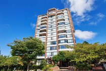1001 - 2189 W 42nd AvenueVancouver